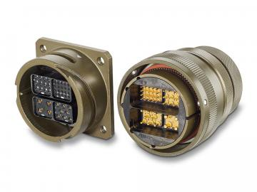 GCB-M und VG95234