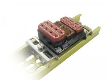 1100-Module