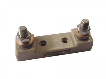 Adaptor device for fuse, lights or switch