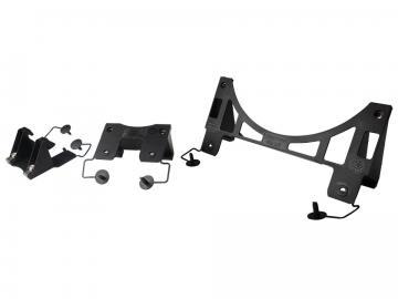 ABS1695 Дополнительные приспособления