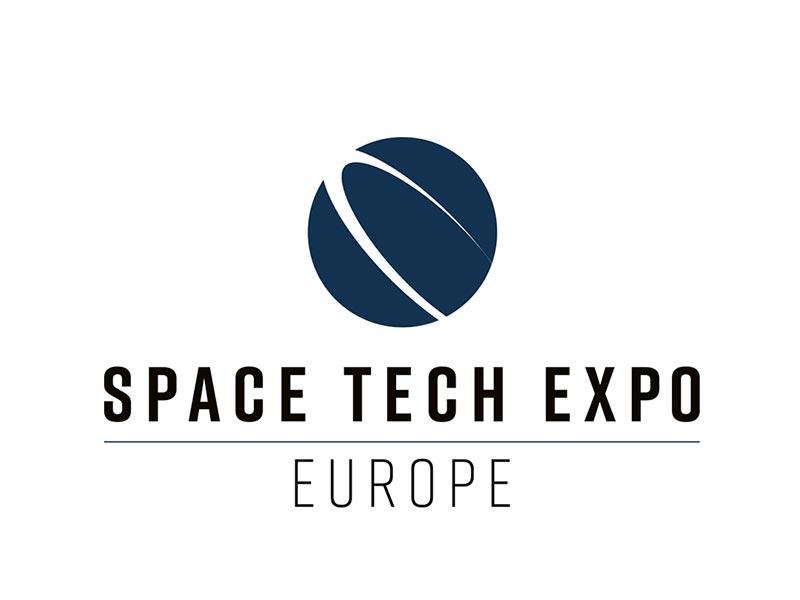 Space Tech Expo - Bremen